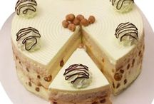 Send Cakes to Gurgaon Online within 4 Hours Free Shipping