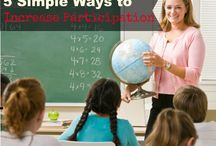 Tips - Tricks / Teaching strategies and ideas from educators like you.