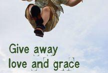 Daring Greatly- Loving