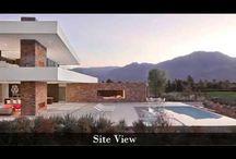 Bryan Artawijaya Susilo - Easy housing estate agent