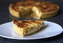 foods / by Eliza Jane Curtis | Morris & Essex