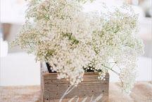 Kvetova vyzdoba