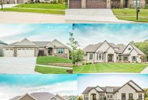 FIP {Real Estate Photography}