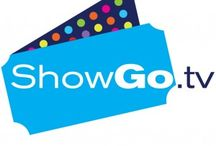 ShowGo.tv