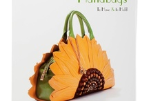 Bags Clutches, Purses