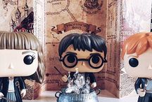 Harry Potter Lovers⚡️