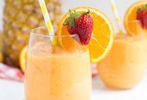 Let's Juice!