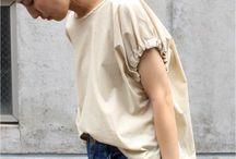 Shirt&Bls