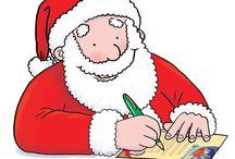 χριστουγεννιάτικα θεατρικά