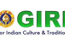 GIRI Trading