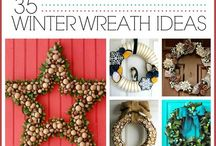 Wreath_collections