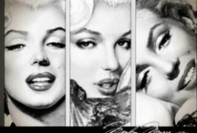 Everything Marilyn