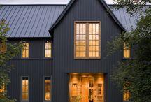 výzdoba domu