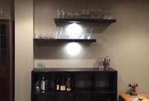 Kunnys Bar