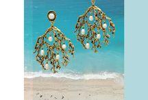 Press me for Alcozer & J / Our graphic design for the Italian jewelry brand Alcozer & J.