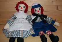 https://it.pinterest.com/evfig/raggedy-ann-and-andy/