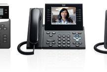 What exactly is VoIP? / How VoIP can improve your business success