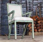 Shae Designs furniture favorites
