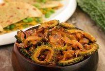 Food for Ranu
