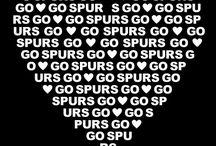 Spurs! ❤
