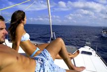 Spend a great holidays with aBoatTime Yacht Charter https://www.youtube.com/watch?v=-9UITYfxGyw