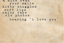 Make me smile...
