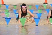 2011 Mad Mud Run / by Providence Las Vegas