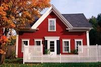 Farmhouse Love / by Pistol Patty (Patty Davis)
