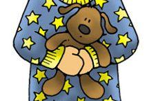 dia do pijama