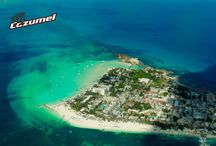 AERIAL PHOTOGRAPHY / Fly Cozumel is your professional partner for Aerial Photography in Cozumel and the Caribbean side of Mexico. Are you a demanding Aerial Photographer? We deliver! The freedom of getting any angle you desire for good photos can't be beaten. On the ground you are limited by your environment.
