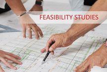 #Feasibility-#Studies
