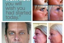 Nerium / Anti Aging / by Asia Marie