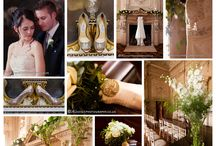 Kismet Photography uk / Random pictures of loveliness from weddings photographed by Sonja and Harry. www.kismetphotography.co.uk
