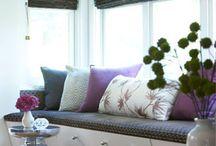 Furniture / by Cassandra DeJaynes