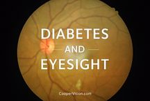 Eye Health and Vision Care