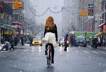 New...New york