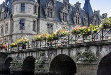 Bretagne / Une région pleine de charme