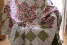 Jana Jezikova / handmade by Jana