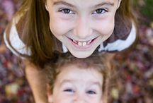 Siblings / Information about and for siblings brothers and sisters with disabilities