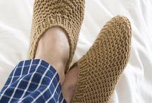 sleep socks