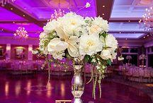 Wedding Decor & Table designs / Elegant Wedding, Sweet, Romantic, Garden, Rustic, Modern, Wedding Decor.