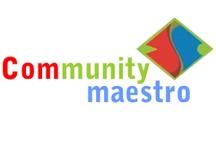 PT. Maestro Motivasi Indonesia
