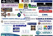 Conti correnti e carte di credito - da oggi tutte le informazioni sono note al Fisco / http://www.studiomontanaro.com/lettere-informative/item/1894-conti-correnti-e-carte-di-credito-da-oggi-tutte-le-informazioni-sono-note-al-fisco.html