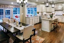 {Home-Kitchen}