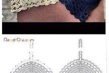 Crochet De Verano