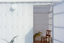 Project :: Coorparoo House