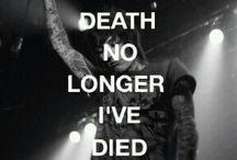 Lyrics.