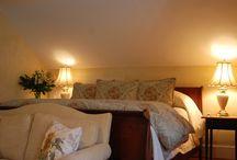 Adare Room Pictures