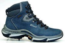Čechsport / Sportovní oblečení, sportovní obuv. Čechsport dodává kvalitní sportovní oblečení a sportovní obuv