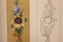çiçek-şukufe